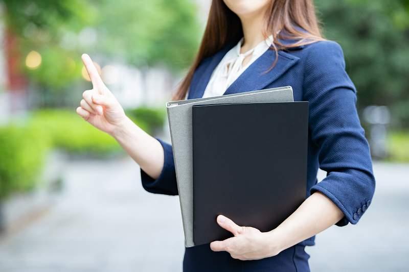 転職するしないは別にして、転職エージェントへの登録はするべき