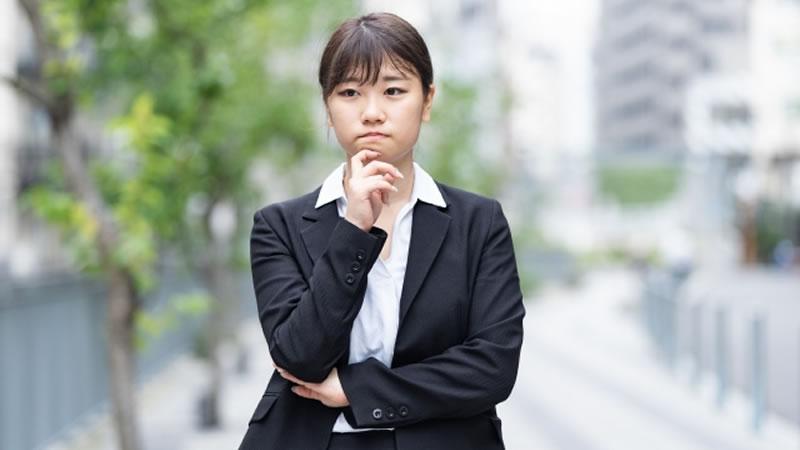 フリーター向け就職エージェントの選び方について
