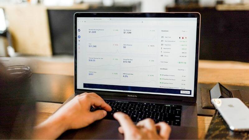 Goodfind(グッドファインド)を利用する流れ・登録方法